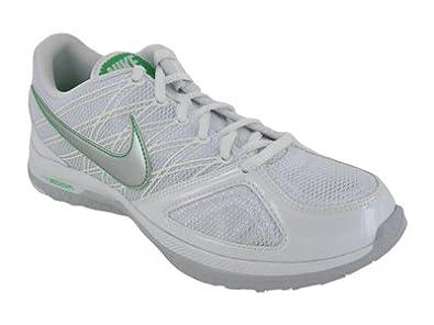 6ce5b41888df Nike SB Zoom Blazer Low