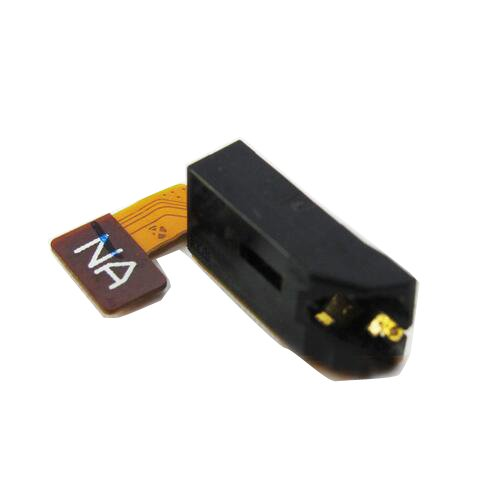 Earphone Headphone Jack Audio Flex Cable For LG V10 for sale  Delivered anywhere in USA