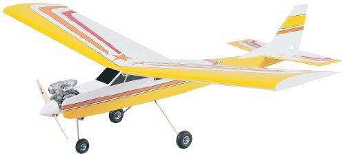 UPC 735557001162, PT-20 MkII Perfect Trainer Kit