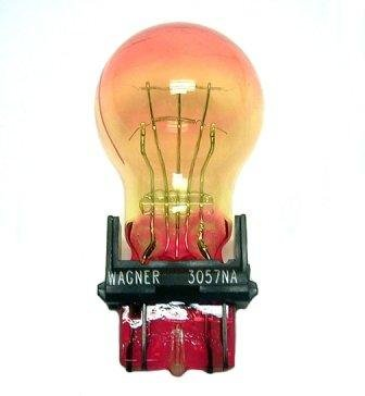 National Parts and Abrasives Miniature Bulb (Natural ()