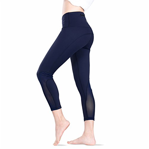 CHICMODA Leggings Sport Workout Pockets product image