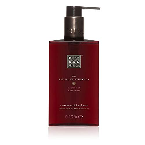 RITUALS The Ritual of Ayurveda Hand Wash, 10.01 Fl Oz
