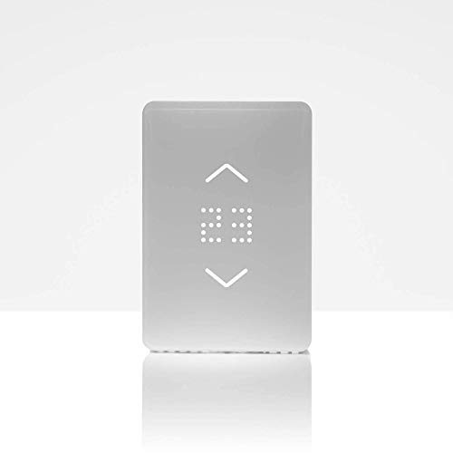 Mysa Smart Thermostat For