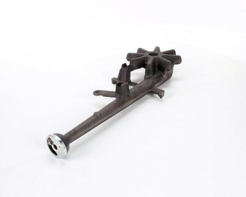 GARLAND 2217301 Rear Burner by Prtst [並行輸入品] B018A3GD5O