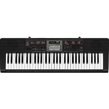 Casio Electronic Keyboard Ctk-2080
