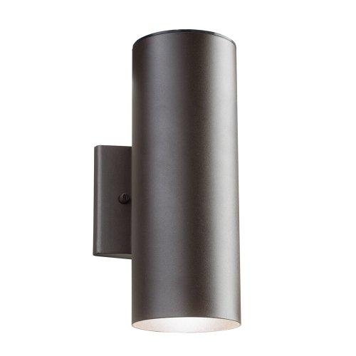 Kichler Outdoor Floor Lamp in US - 5