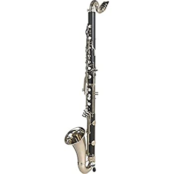 Selmer 1430lp bb bass clarinet musical for How much is a used yamaha clarinet worth