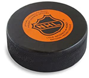 1999/2000 Topps Edmonton Oilers #104 Doug peso Hockey tarjeta