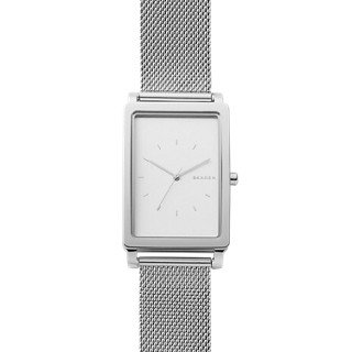Skagen-Mens-SKW6288-Hagen-Stainless-Steel-Mesh-Watch