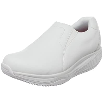 Amazon.com: Skechers for Work Women's Shape Ups 76456