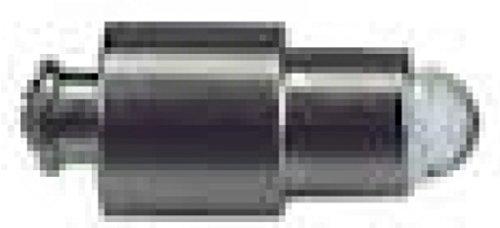 Welch Allyn Compatible Bulb WA-06500 Bulb for Macroview Otoscope 06500, 6500, 06500U, WA06500,WA-06500-U