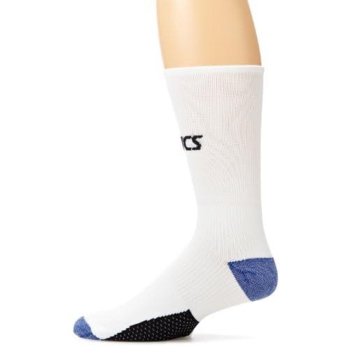 1dad9c713 ASICS Kondo II Crew Socks  5WarK0406216  -  18.99