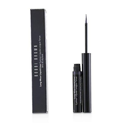 Buy long wear liquid eyeliner