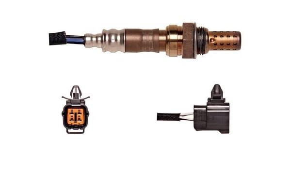 Denso 234-4150 Oxygen Sensor
