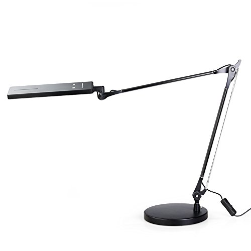 desk desks lifestyle style lamp architect table clamp lamps