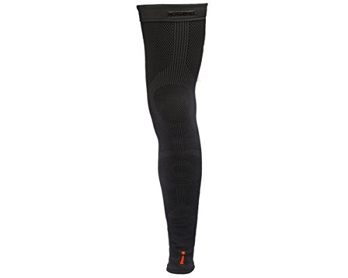 Incrediwear Leg Sleeve by Incrediwear (Image #1)