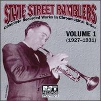 State Street Ramblers 1