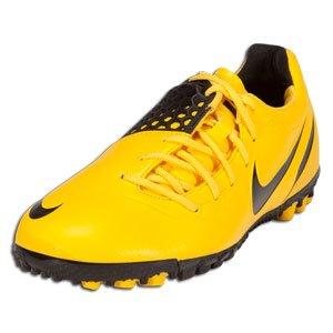 Nike5 Mz Varsity Bomba Gr Finale Maizeblack Fußballschuh Vrsty Zvq1Zwr8