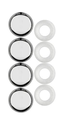 Cruiser Accessories 82630 Chrome Fastener product image