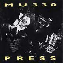 Press by Mu330 (1997-04-22)