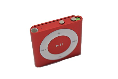 Apple iPod shuffle Special Product