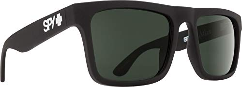 ef67f8377d SPY Optic Atlas Wayfarer Sunglasses - Import It All