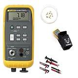 Fluke 718-300G-VIP Pressure Calibrator VIP Kit