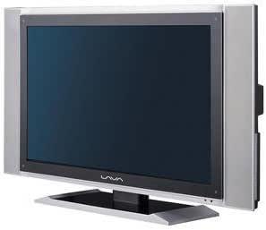 Lava LV-26LLF- Televisión, Pantalla 26 pulgadas: Amazon.es: Electrónica