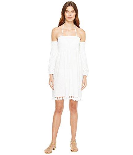製造シロクマ広告[リリーピュリッツァー] Lilly Pulitzer レディース Trina Beach Dress ドレス [並行輸入品]