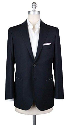 new-cesare-attolini-navy-blue-sportcoat-38-48
