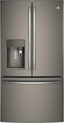 Ge Appliances Energy Star - 1