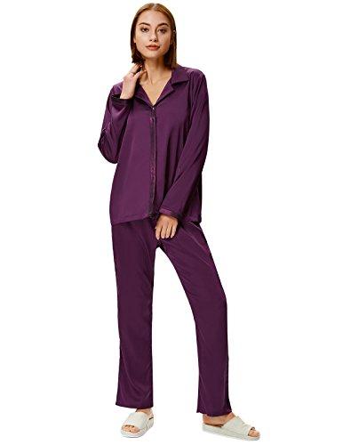 Womans Loungewear - 4