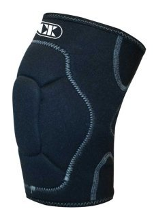 Cliff Keen 2.0 Wraptor - Mens Wrestling Knee Pads