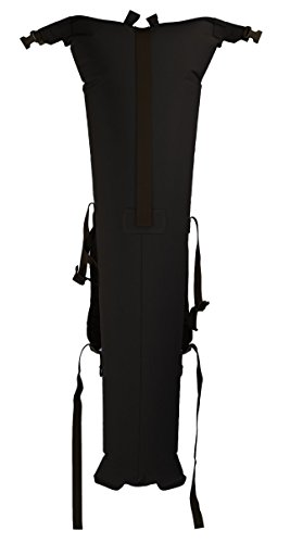 (Watershed Weapons Bag 40