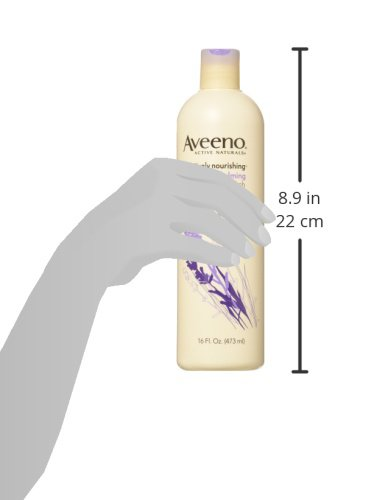 Best Aveeno Samples Daily Moisturizing Lotion