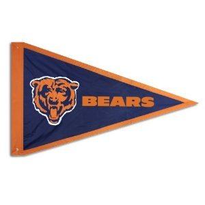 (The Party Animal NFL Chicago Bears Giant)