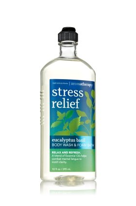 Bath-and-Body-Aromatherapy-Stress-Eucalyptus-Body-Wash-Foam-Bath-10-Oz
