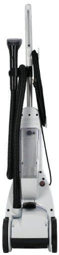 BISSELL 37Y8E Cleanview Reach Carpet Cleaner