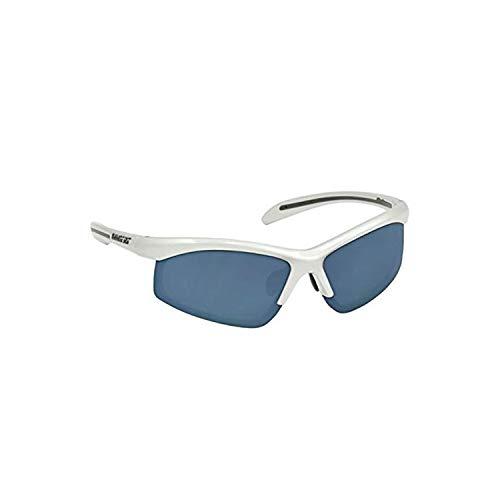 ddfe6cde454 Bangerz HS-8600 Sports Sunglasses