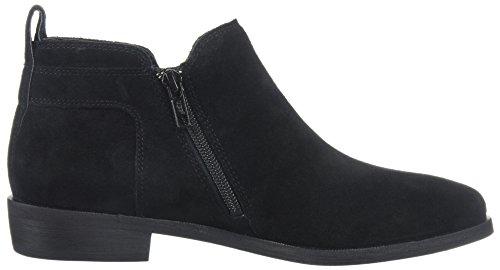 UGG Black Ankle Women's Kelsea Boot rgvrIq