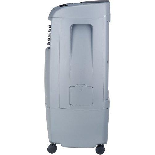 Buy evaporative coolers