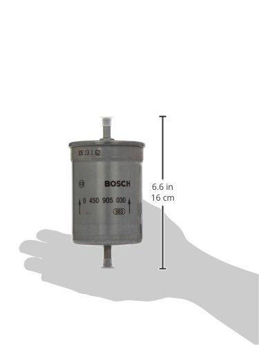 Bosch 450905030 filtro de combustible