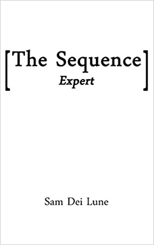 The Sequence:Expert: Vinyasa Yoga Sequence Script with Cues ...