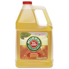 Colgate Cleaner Palmolive (Colgate Palmolive, Ipd. - Cleaner,Mrphyoil,Lqd,1Gl)