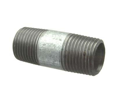 Halex 64313 1' X 2' Conduit Nipple Halex 64313 1 X 2 Conduit Nipple ORGL78015
