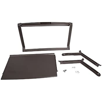 this item manitowoc ice 040001716 door and frame assembly