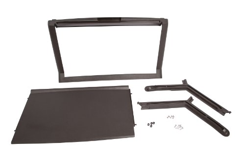 Manitowoc Ice 040001716 Door and Frame (Door Frame Assembly)