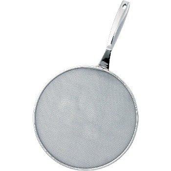 20 x 30 x 25 cm Stainless Steel Silver Stellar Crepe Spatula