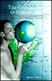 img - for Geography of Perversion (Lesbian & gay studies) book / textbook / text book