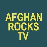 Afghan Rocks TV
